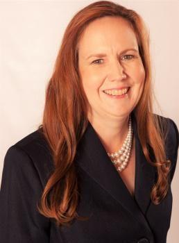 Penrod Financial Group - Becky Penrod