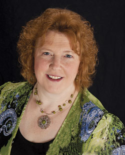 Penrod Financial Group - Tammy Haslar
